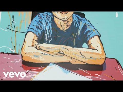 louis-bertignac-le-pouvoir-de-dire-non-lyrics-video-louisbertignacvevo