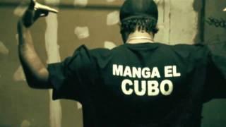 M-Jota feat. Dkano - Yo Hago Rap - (Dir. JimGraph) HD