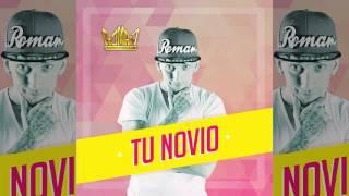 Roman El Original - Tú De Qué Vas