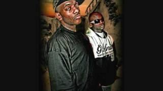 B Real Twin Gambino Prodigy Of Mobb Deep Last Laugh