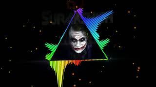 ABUSADA REMIX # DJ SURAKSHITH (DSPCREATIONS)