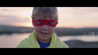 Capital Area United Way 2017-2018 Campaign Video