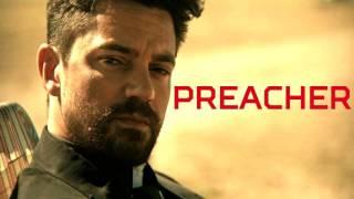 Preacher Soundtrack S01E01 Seth Glier - The Next Right Thing [ Lyrics ]