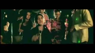 Babi Minune   Sus pe mese Video Original ~ By DJ Ovi & www VitanCLub net ~~