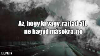 NF - Remember this [Magyar felirattal]