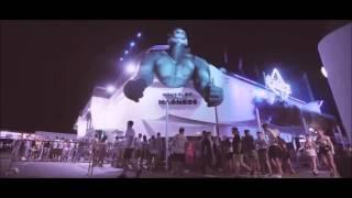 Dimitri Vegas, Like Mike, Steve Aoki vs Ummet Ozcan - Melody [Victor Garde Edit]