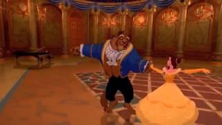 Now We Are Free- Disney MV