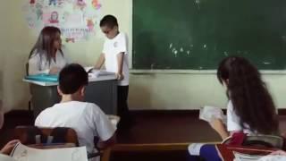 Lo Que El Maltrato Puede Llegar A Hacer- Este Video Te Hará Llorar 😢