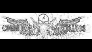 Corrido MX Instrumental #2