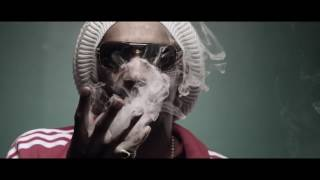 Snoop Lion   Smoke The Weed ft Collie Buddz Music Video online video cutter com