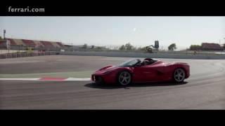 Young Thug, 2 Chainz, Wiz Khalifa & PnB Rock – Gang Up (The Fate of the Furious: La Ferrari