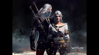 [Cover]-Em-The Wolven Storm (Priscilla's song)The Witcher 3-Vocal, Violin and Piano - Lyrics