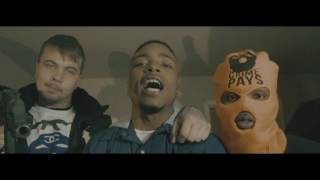 PK - NBA In Piss The Diss (Official Video)Shot By@DirectedByBj