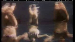 Dire Straits - Twisting By The Pool HD