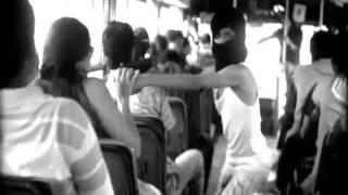 Gerardo - Amigo feat Fausto Miño_2.mp4