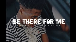 "[FREE] NBA YOUNGBOY TYPE BEAT 2018 ""Be There For Me"" (Prod. By @two4flex)"