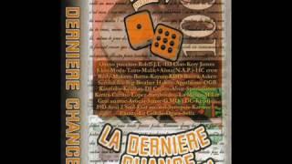 KERY JAMES / OXMO PUCCINO - Sans abris (2000) ♫ Oxmo Puccino