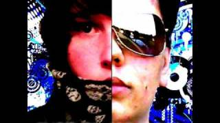 Rozalla - Everybody's Free (DiscoBastardz Bootleg Mix)