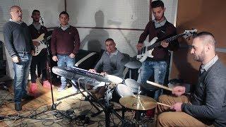 Gipsy Gejza Medevlores produkcia štúdio ESPRIT Košice 2018