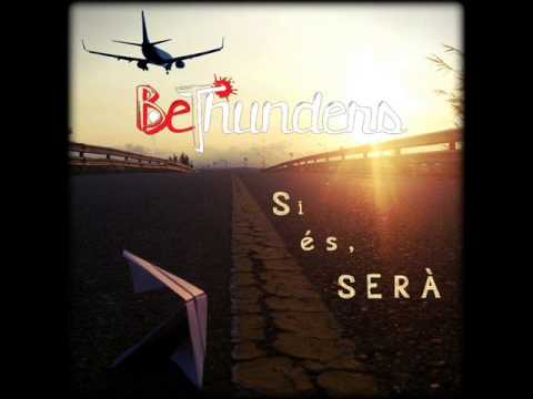 1-gotes-de-llum-bethunders-si-es-sera-bethunders-live