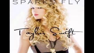Taylor Swift   Sparks Fly (Cover a capella) {Victoria Stagno}.