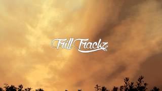 Hoodie Allen - Turn The City Around