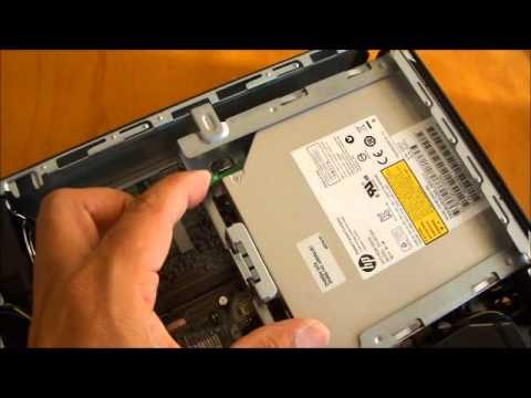 Coldjacinix — Hp compaq 8200 elite pci serial port driver