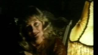 amor sem fim 1981 dublagem classica
