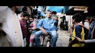 INDIA : The Unseen Part Ft Impulse