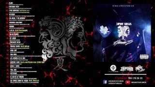 21.- Los Vagos Estan De Vuelta ft. Tavo Ice (Geminis álbum)