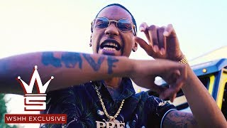 """Key Glock """"Dig That"""" (WSHH Exclusive - Official Music Video)"""