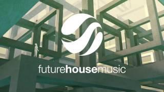 DVBBS & Shaun Frank - La La Land (Going Deeper Remix) ft. Delaney Jane