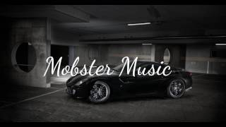 2Pac - Hollaa  (New Song 2017) (Mobster Music)