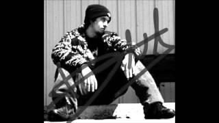 "DNA - Time 2 Die 2Day ""Eminem Stay Wide Awake Remix"""