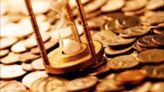 Novena para Superação de problemas Financeiros