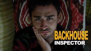 Inspector | Backhouse | Ep. 2