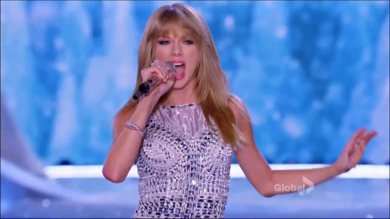 Taylor Swift Discount Code Ticketcity November 2018