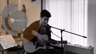 Kristian Kostov - Ne si za men (Promo)