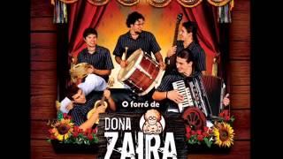 Esconde o lampião - Dona Zaíra (2008)