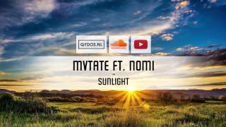 MVTATE ft. Nomi - Sunlight