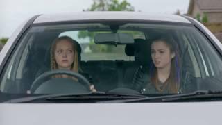 The Coroner: Crash (Season Finale) PREVIEW