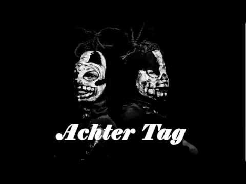 genetikk-achter-tag-fan-teaser-eric-s