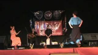 Ilusion Flamenca-000-Natalia alegria