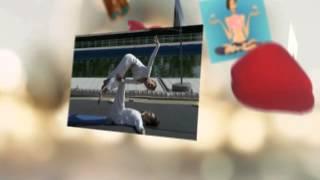 Yoga centar Talija Paracin