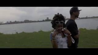 Tiye Stylz feat Boldy James | Winner | shot by @a_royal_payne