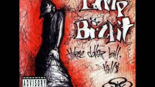 Limp Bizkit - Pollution (Final)