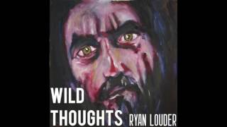 PIANO MUSIC - Wild Thoughts