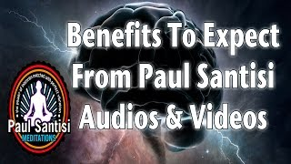 Paul Santisi Audios & Videos On Youtube
