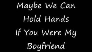 Asia Cruise - Boyfriend with lyrics