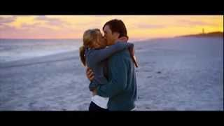 James Blunt - Goodbye my lover